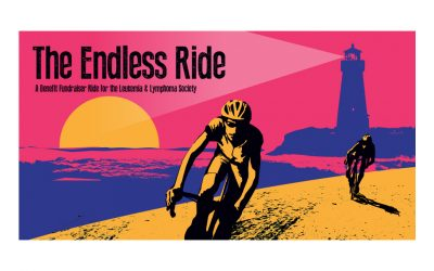The Endless Ride 2020 Register Here