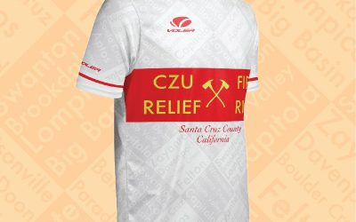 Get the Shirt – Help the Cause